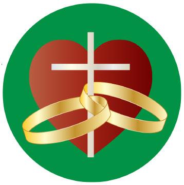 Matrimony icon