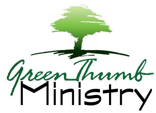 Green Thumb Ministry icon